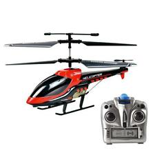VATOS RC Helicopter, Remote Control Helicopter Indoor 3.5 Channels Hobby...