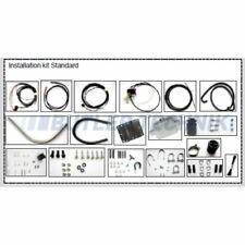 Webasto Thermo Pro 90 installation kit 12v | 9024620A