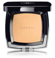 CHANEL Make-up-Produkte für den Teint
