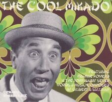 OST - The Cool Mikado (CD)