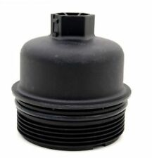 *NEW*  MANY CARS ENGINE OIL FILTER HOUSING COVER 1103,L7  1103.P8