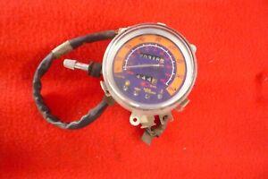 Instrumentation Tool Spies Kymco Venox 250 2000 2002 2004 2005 2006