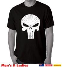 Unbranded Hip Hop T-Shirts for Men