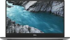 Dell Notebook XPS 15-7590 i7 15,6 UHD OLED W10P i7-9750H