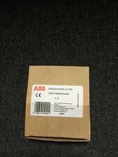 ABB SOD200-M18N-C1-PO - Direct Detection Photoelectric Sensor