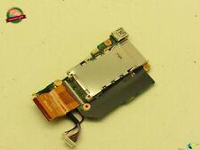 Toshiba Tecra R840 USB Card Reader Board w/ Cable FAL4YD1