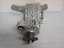 2007-2009 Cadillac SRX Carrier Differential 3.91 Ratio New 25862523 OEM  NEW