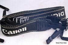 Canon Digital Strap Original Genuine neck shoulder EOS camera 5101007 Japan