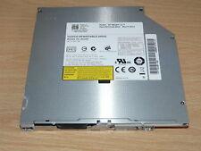 Nuevo Dell Alienware M15x M17x R2 M18x DVD±RW con ranura SATA M5F6V 0m5f6v
