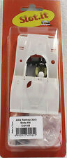 SLOT IT SICS11B ALFA ROMEO 33/3 BODY KIT WITH INTERIOR NEW 1/32 SLOT CAR PART