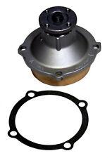 Engine Water Pump GMB 120-1200