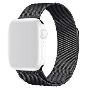 Cinturino Apple Watch Maglia Milanese