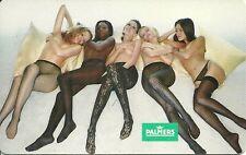 RARE / CARTE TELEPHONIQUE - FEMME SEXY SEX SEXE PHOTO CHARME LINGERIE/ PHONECARD