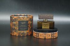 Rituals Sultan De Muscat Eau De Parfüm Parfum 1 x 50 ml NEU OVP Muskat
