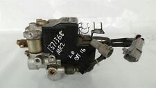 ABS PUMP Toyota MR2 1990 To 2000 GT 2.0 ABS Control ECU & WARRANTY - 1348298