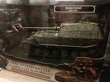 Forces of  Valor 1/32 Elefant /Tank/Char/Panzer/Tanque/Carro Armato