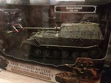 Forces Of Valor 1/32 elefante/tank/Char/tanques/tanque/Carro Armato