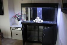 Aqua One Marine Aquariums