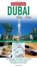 Dubai (Step by Step)