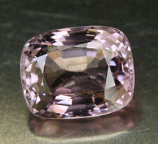 SPINELL        4,05 ct