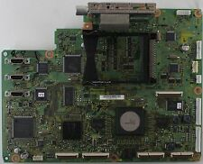 Pioneer AWV2555 (MAIN CONTROL ASSY) PDP-LX5090 PDP-LX6090
