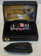 1:64 2003 ACTION RCCA ELITE #29 GM GOODWRENCH MONTE CARLO KEVIN HARVICK 1/1588