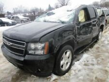 Trunk/Hatch/Tailgate Without Rear View Camera Fits 07-08 ESCALADE 377845