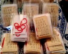 100 Красная Нить На Запястье Амулет От Сглаза 100 Kabbalah Red String Bracelets