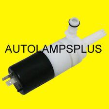 Volvo XC90 2.5L 2.9L 3.2L 4.4L Head Light Washer Pump 03-08 NEW
