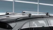 Dachträger Menabo /& Dachbox Krono 320 Neu komplett Für Porsche Cayenne Typ 92A