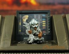 Hasbro Fighter Pods Micro Hereos Star Trek Klingon S1-04 Model Figure K1281B2