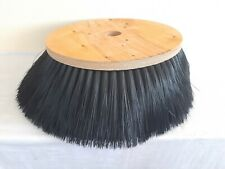 More details for karcher sweeping brush to fit karcher mc 50 road sweeper. part no. 69660550