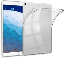 "Slim Lightweight TPU Back Cover for iPad Air 10.5"" 3rd 2019 / iPad Pro 10.5 2017"