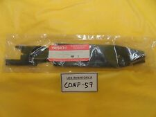 Varian Semiconductor Equipment E11035740 Pic Support Assembly Rev. 1 New