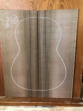 High Grade Cedar Luthier Guitar Tonewood Set