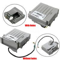 VCC3 1156 115-127V 3.3A Refrigerator Inverter Control 0193525189 For Embraco