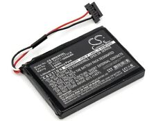 Battery For Magellan RoadMate N393M-4300, RoadMate N393M-5000 1050mAh / 3.89Wh