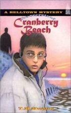The Secrets of Cranberry Beach (Belltown Mystery