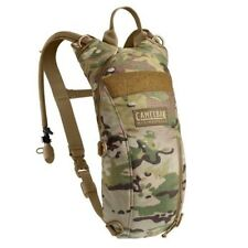 CamelBak ThermoBak® 3L Multicam Hydration Pack MILSPEC Free UK Delivery