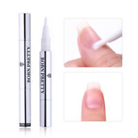 BORN PRETTY Cuticle Revitalizer Oil Pen Dead Skin Remover Nail Art Manicure Tool