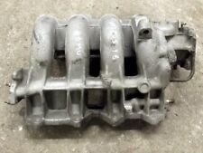 Inlet manifold, Mazda MX-5 1.6 mk2.5 NB, MX5 intake, 2001-05, B6MU UK JDM, USED