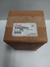 8302j00b Adanfoss Kit B Flange Aux Mounting Kit 13 Tooth Coupling