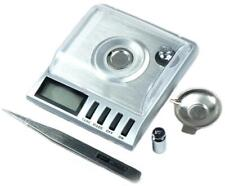 PRO-20A 0.001g / 20g Digital Milligram Gram Electronic Scale Balance Weight BE