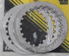Vesrah Steel Clutch Plates ATC200X ATC 200X X CR 80 85 XL 125S 185 XR 200R 200 R