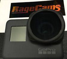 CPL Circular Polarizer Glass Lens Filter for Gopro Hero5 Hero6 Black HD Camera