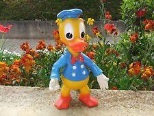 Pouet Disney 1969 Donald