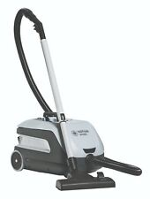 Nilfisk VP600 Battery Dry Vacuum