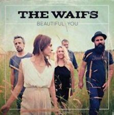 THE WAIFS - BEAUTIFUL YOU [SLIPCASE] NEW CD
