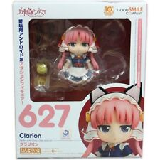NENDOROID 627 CLARION GOOD SMILE COMPANY  A-23158  4580416901451