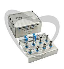 Dental Bone Collector  / Bone Chip Maker Kit